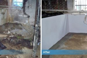 basement-waterproofing (1)
