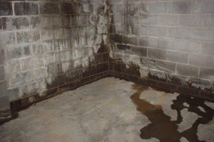 basement-waterproofing (4)