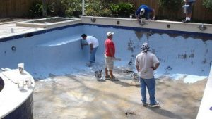 swimming-pool-waterproofing