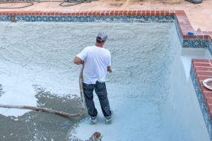 swimmingpool-waterproofing (1)