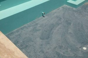 swimmingpool-waterproofing (2)