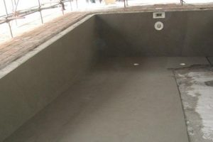 swimmingpool-waterproofing (3)