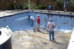 swimmingpool-waterproofing (4)