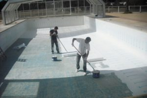 swimmingpool-waterproofing (5)