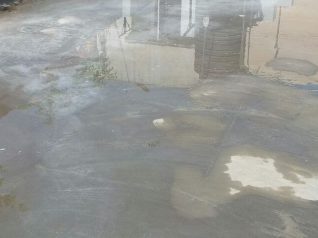 terrace-water-proofing