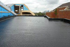 waterproofing-flat-roof-03