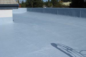 waterproofing_elastomeric_roofing