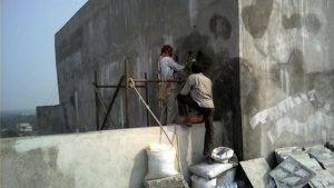 watertank-proofing