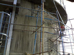 watertank-waterproofing (1)