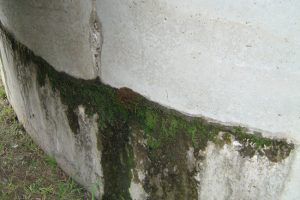 watertank-waterproofing (11)