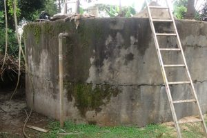 watertank-waterproofing (6)