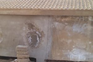 watertank-waterproofing (7)