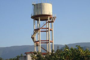 watertank-waterproofing (8)