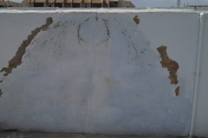 watertank-waterproofing (9)